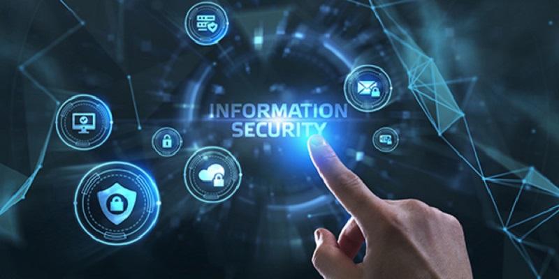an toàn thông tin