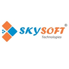 Skysoft Technologies